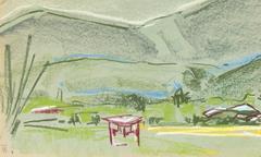 Carmel Valley Highlands