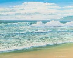 Coastal Breakers