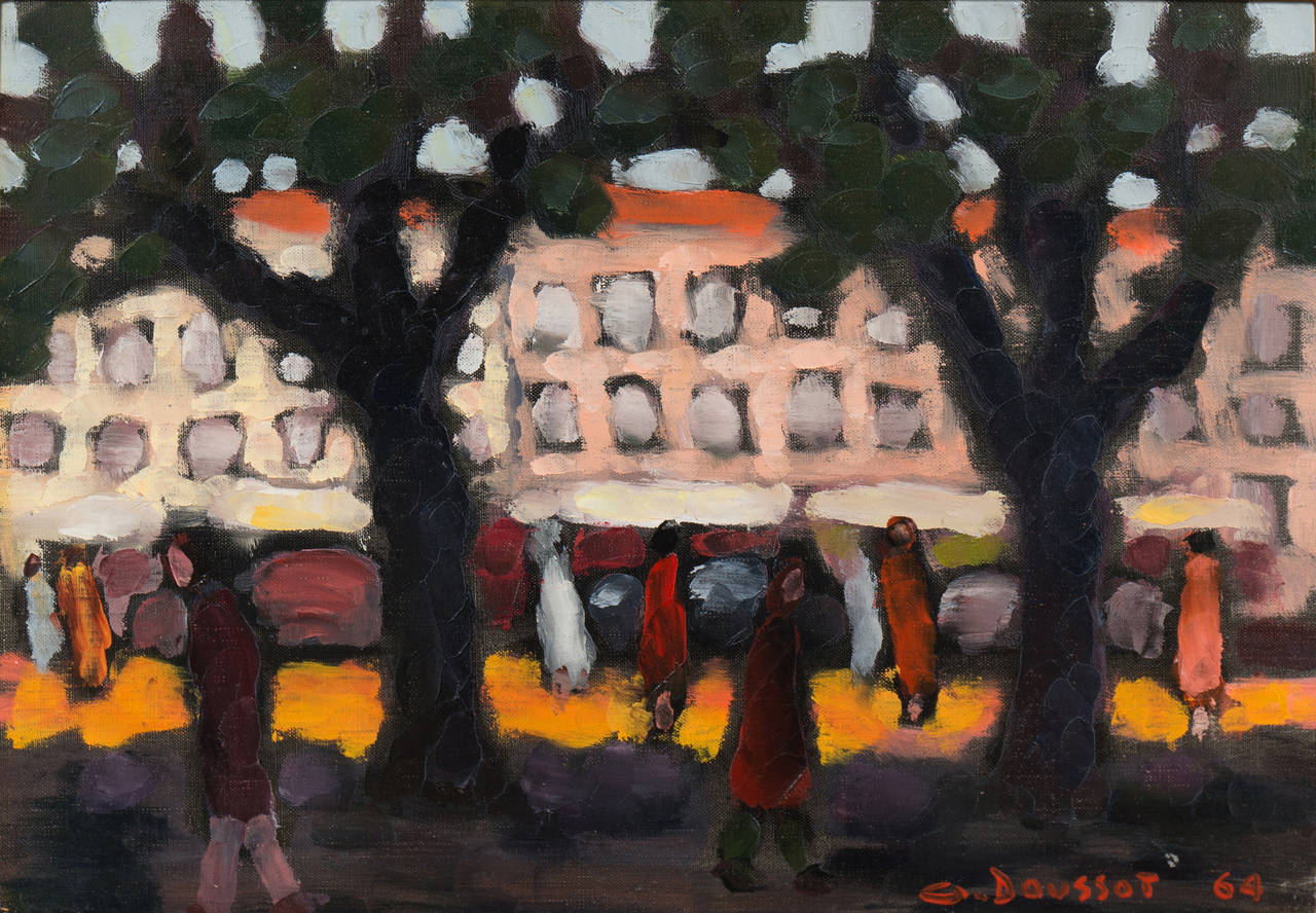 Search Art Prices and Auction Results - artnet Price Database