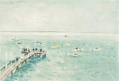 Coast of Bordeaux