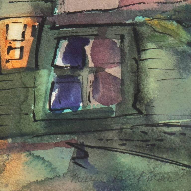 Old Locke, San Joaquin River Delta, Sacramento For Sale 5