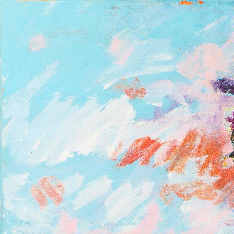 Juan Guzman Maldonado Laguna Hills Painting For Sale At