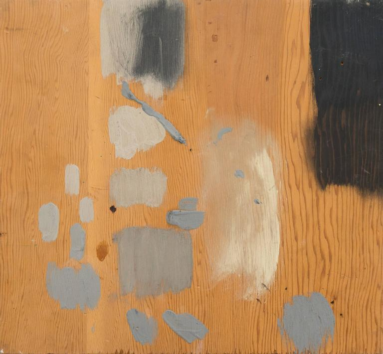 'Abstract in Seafoam and Coral', Salon d'Automne, Académie Chaumièr, MOMA For Sale 4