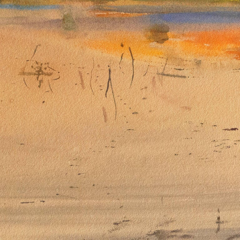 Late Sunset, California For Sale 1