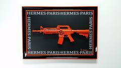 Hermes Gun