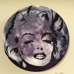 Moon Marilyn