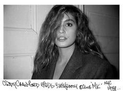 Cindy Crawford Club MK