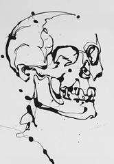 Low Profile Skull