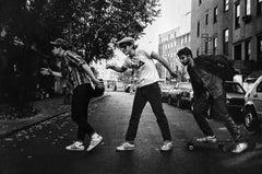 Charles Street Shuffle (Beastie Boys)