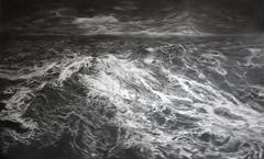 Untitled (The Tempest)