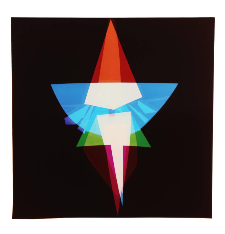liz nielsen origami origami for sale at 1stdibs