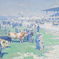 A Horse-Fair Pilgrimage