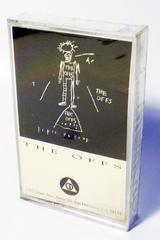 Jean Michel Basquiat, The Offs