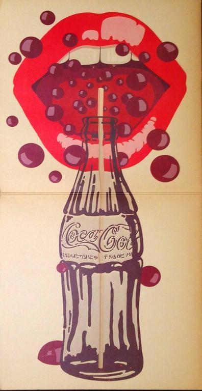 The Velvet Underground Andy Warhol S Velvet Underground