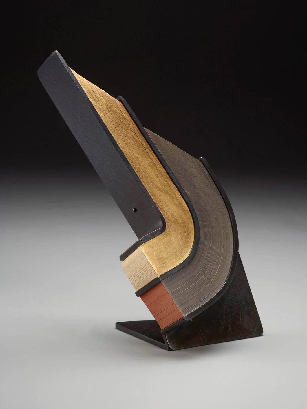 Andrew Hayes Sufflate At 1stdibs