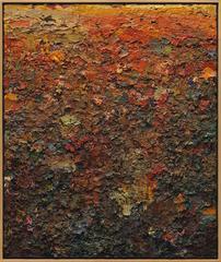 Paintscape No. 2