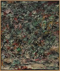 Paintscape No. 4