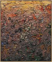 Paintscape No. 9