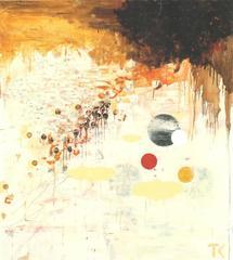 Orchard Series, Scala