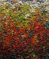 Paintscape No.12