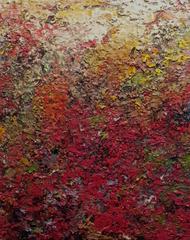 Paintscape No.18