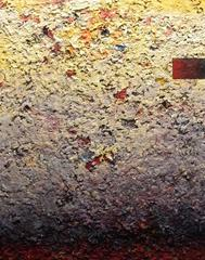 Paintscape No.27