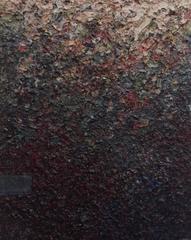 Paintscape No.28