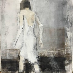 Girls in White Dresses III