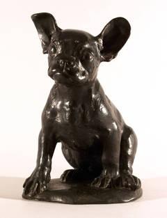 Bosey,1926