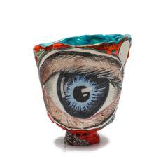 Eye Bowl