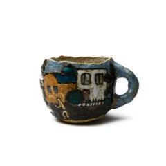 Venice Cup