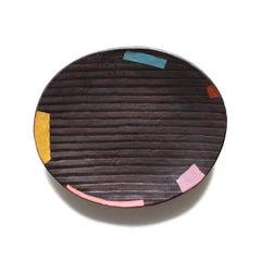 Untitled Platter 1
