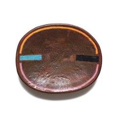 Untitled Platter 3
