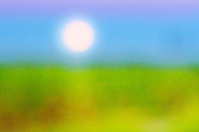 Sugarcane Moon 1