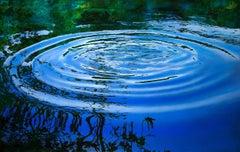 Liquid Pattern I