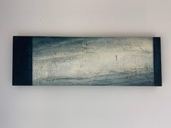 The Wanderer 10 X 30