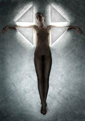 Crucifixion 123.02.02