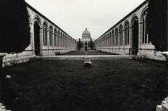 Pisa Burial