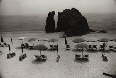 Monterosso, Cinque Terre.