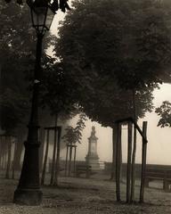 Dome Fog