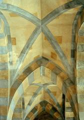 Amalfi Arch