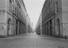 Torino Centro Citta