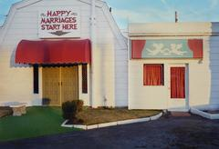 Happy Marriages Start Here