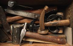 Typesetter's Tools