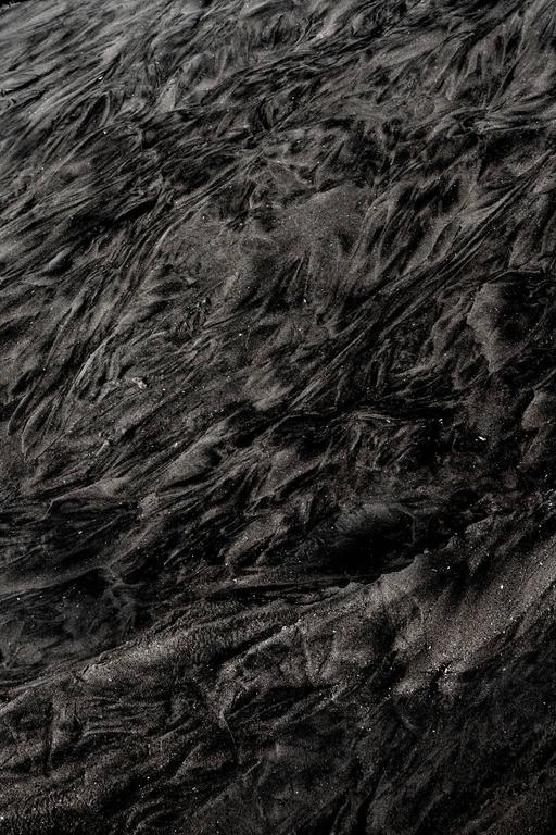 Nebula 2297