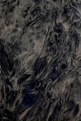 Nebula 2333