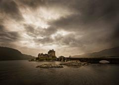 Scotland No. 3