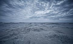 Skeleton Coast 2, Namibia