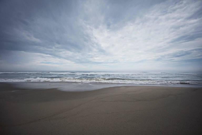 Skeleton Coast 1