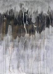 Nabu Rain
